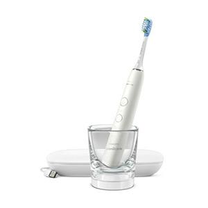 Ranking szczoteczek do zębów