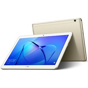 Ranking prezentów dla dzieci Top1-Huawei-MediaPad-T3-16GB