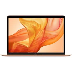 Ranking laptopów Apple MacBook Air i3