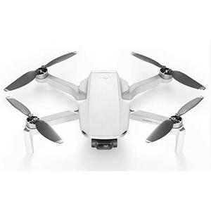Jaki prezent dla dziecka dron DJI Mavic Mini Fly More Combo