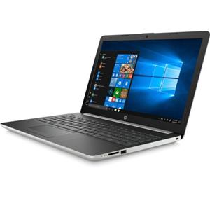 Ranking laptopów Laptop-HP-15