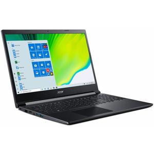 Ranking laptopów Acer Aspire 7 Ryzen 5