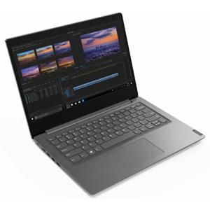 Ranking laptopów Lenovo V14 IIL i5-1035G1 8GB 256GB SSD W10