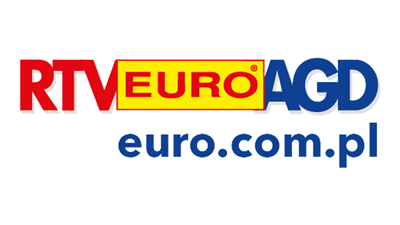 Logo Euro.com