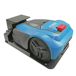 Robot koszący Hyundai HTDER50PW