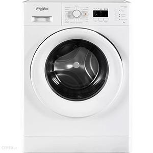 Whirlpool MFWSL61052WPL