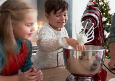 robot kuchenny - jaki wybrać